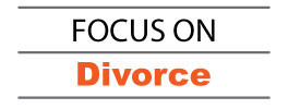 Learn About Divorce
